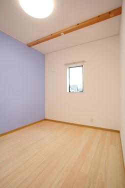 Chao Children's room (4).JPG