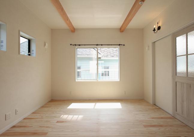 Chao Children's room (3).JPG