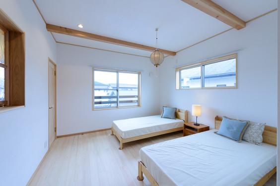 Chao Bedroom (1).jpg