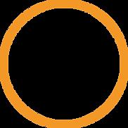 orange outline circle.png