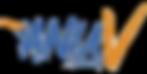 anu v logo small.png
