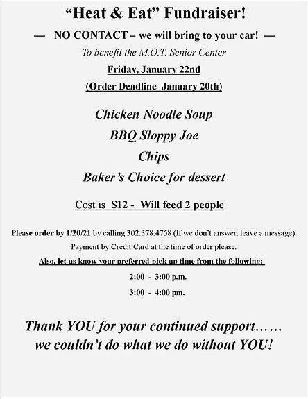 Heat & Eat Dinner Fundraiser Flyer.jpg