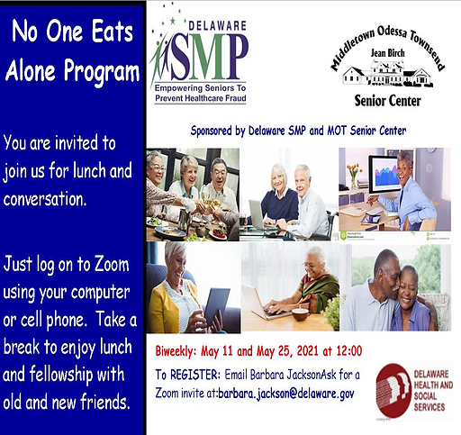 No One Eats alone website pic.png