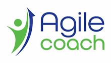 Agile-Coach-267x150-01-300x172.png