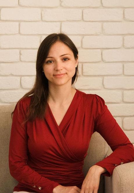 Anna Mitrofanova.jpg
