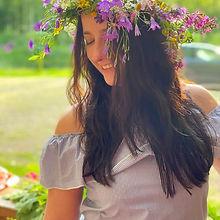 Maria Nurminskaya.jpg
