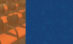 AGILE_konferencija_WIX_2000x1200_be bruk