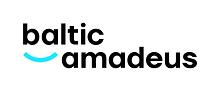Balticmadeus_CMYK-01.eps.png