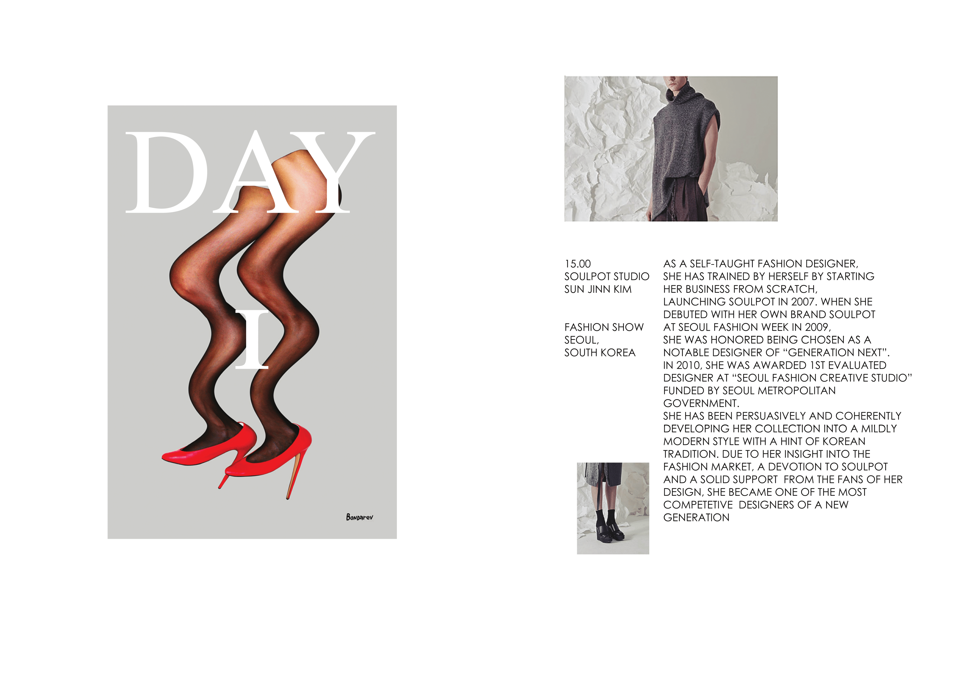 day1-1-1