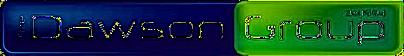 Corsi di inglese bologna modena parma logo