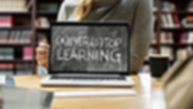 advantages-online-lessons.jpg