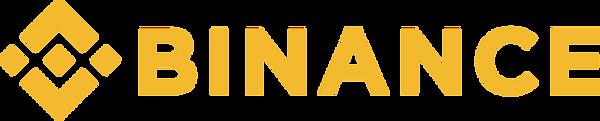 1024px-Binance_logo.svg.png