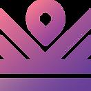 purpleIM_symbol.png