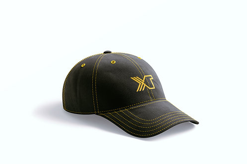 New Era GenXT 2020 Hat