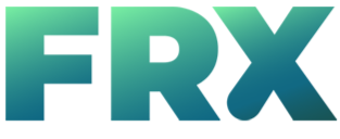area04_FRX_logo_edited.png