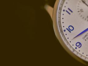 La méthode du chronomètre