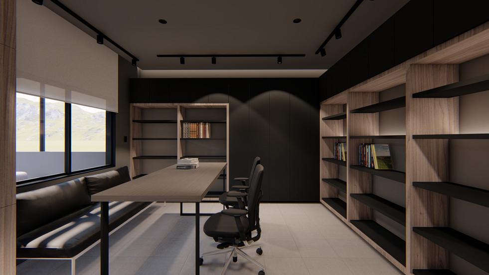 Office_22 - Photo.jpg