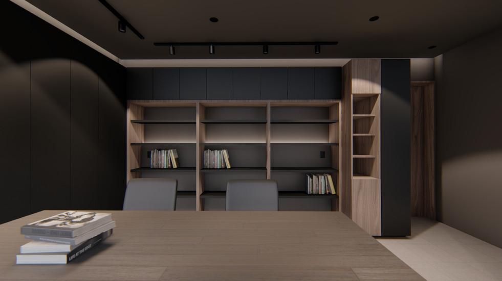 Office_21 - Photo.jpg