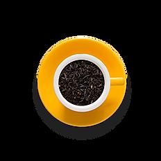 Velvet Tea
