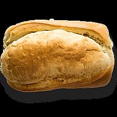 Pan de Caja de Mantequilla
