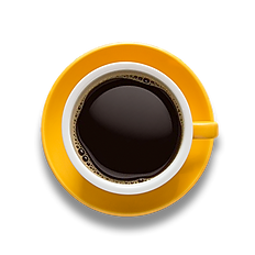Espresso Americano