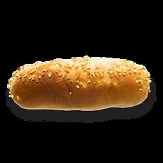 Pan de Cacahuate