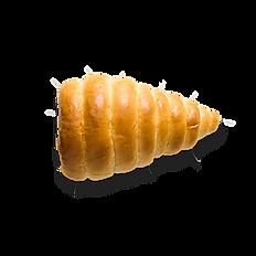 Pan Caracol