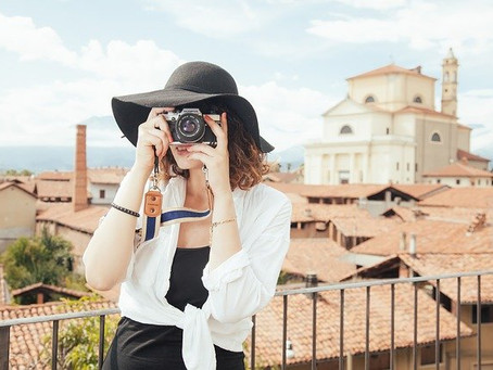 Photography Jobs In Mumbai   Discover Your Photography Genre