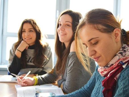 How To Get An Internship in Mumbai   A Three-Step Guide