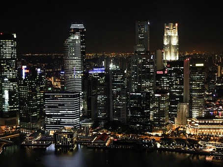 Jobs in Singapore for Teachers   Why Teaching Is More Than Just A Profession