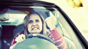 5 facts about car insurance no one tells you