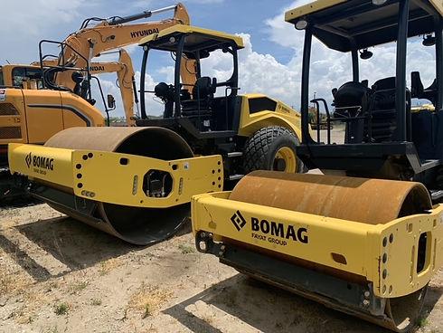 Bomag-Construction-Equipment-Rental.jpg