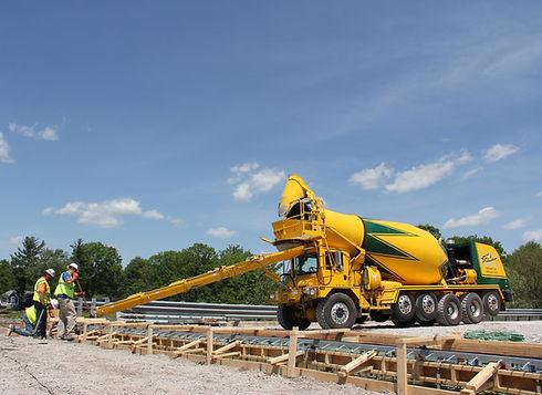 CDL-Truck-Driver-Jobs.jpg