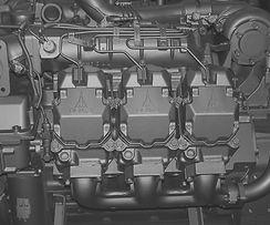 Midland-Engine.jpg
