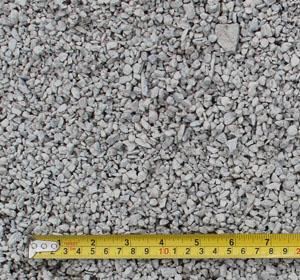 H1 Coarse Stone