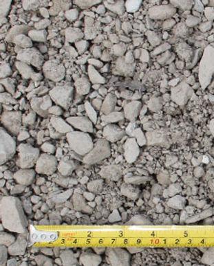 22A-Limestone-Driveway-Gravel-Mount-Plea