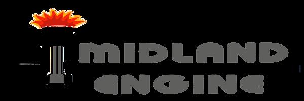 Midland-Engine.png