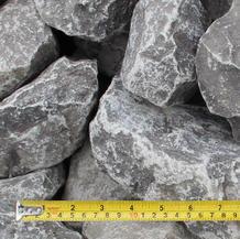 5B Limestone Culvert Stone