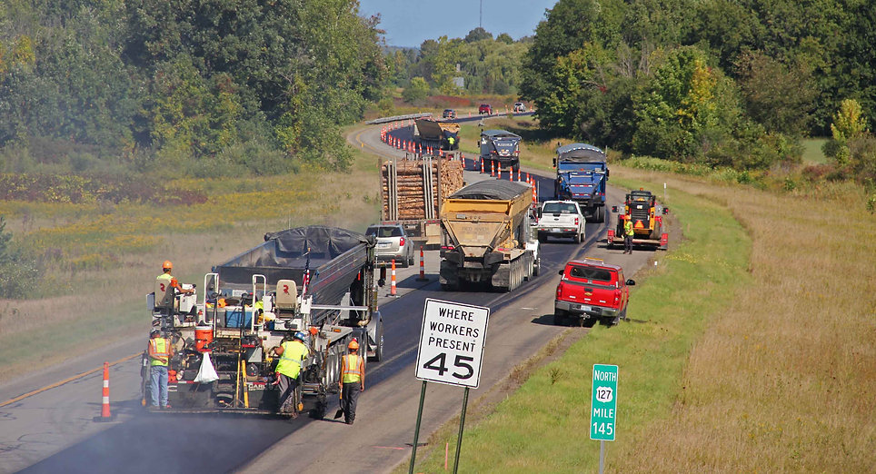 Highway-Road-Paving-Michigan.jpg