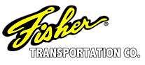 Fisher-Transportation.png