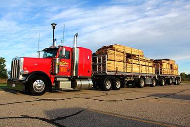 B-Train-Flatbed-Trucking.jpg