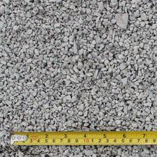 H1 Coarse Limestone