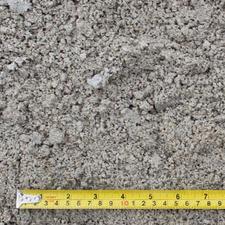 H2 Fine Limestone