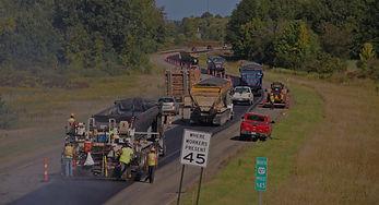central-asphalt-team-paving-highway