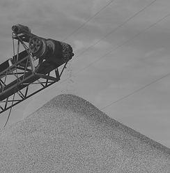 fisher-construction-aggregates-mount-pleasant-mi