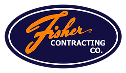 FisherContracting.png