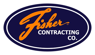 Fisher-Contracting.png