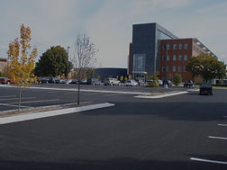 local-agency-paving-parking-lot
