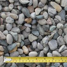6A Modified Stone
