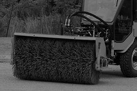 parking-lot-sweeping-services